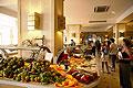 Hotel Creta Star, Bild 6
