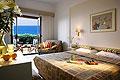 Hotel Creta Star, Bild 0