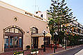 Hotel Fortezza, Bild 7
