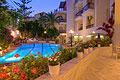 Hotel Fortezza, Bild 0