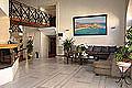 Hotel Fortezza, Bild 9