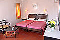 Hotel Fortezza, Bild 6