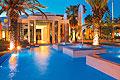 Hotel Grecotel Creta Palace, Bild 16