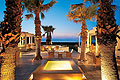 Hotel Grecotel Creta Palace, Bild 17
