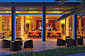 Hotel Grecotel Creta Palace, Bild 5