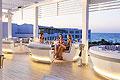 Hotel Grecotel Creta Palace, Bild 4