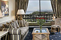 Hotel Aquila Rithymna Beach, Bild 17