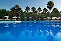 Hotel Aquila Rithymna Beach, Bild 19