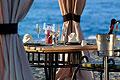 Hotel Aquila Rithymna Beach, Bild 14