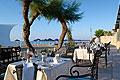Hotel Aquila Rithymna Beach, Bild 6