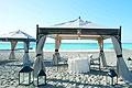 Hotel Aquila Rithymna Beach, Bild 13