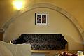 Hotel Ideon Rethymnon, Bild 9
