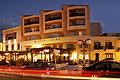 Hotel Ideon Rethymnon, Bild 10
