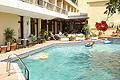 Hotel Ideon Rethymnon, Bild 0