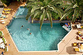 Hotel Ideon Rethymnon, Bild 6