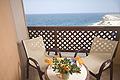 Hotel Ideon Rethymnon, Bild 4