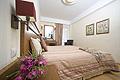 Hotel Ideon Rethymnon, Bild 2