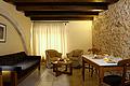 Hotel Ideon Rethymnon, Bild 7
