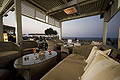 Hotel Ideon Rethymnon, Bild 1