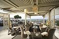 Hotel Ideon Rethymnon, Bild 5