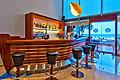 Hotel Kriti Beach, Bild 1