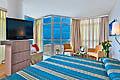 Hotel Kriti Beach, Bild 7