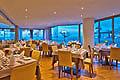 Hotel Kriti Beach, Bild 6
