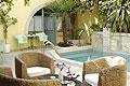 Hotel Mythos Suites, Bild 4