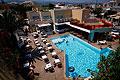 Hotel Nefeli Beach, Bild 7