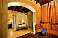 Hotel Palazzino Di Corina, Bild 7