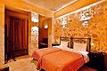 Hotel Palazzino Di Corina, Bild 3