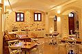 Hotel Palazzino Di Corina, Bild 6