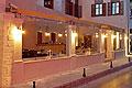 Hotel Palazzino Di Corina, Bild 4