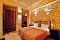 Hotel Palazzino Di Corina, Bild 10