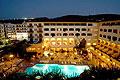 Hotel Theartemis Palace, Bild 11