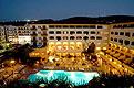 Hotel Theartemis Palace, Bild 1
