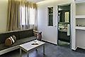 Apartment Castello Village, Bild 10