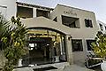 Apartment Castello Village, Bild 15