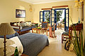 Hotel Kalimera Kriti, Bild 5