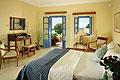 Hotel Kalimera Kriti, Bild 18