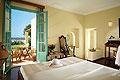 Hotel Kalimera Kriti, Bild 22