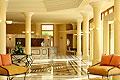 Hotel Kalimera Kriti, Bild 16