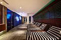Hotel Kalimera Kriti, Bild 10