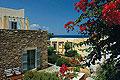 Hotel Kalimera Kriti, Bild 26
