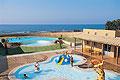 Hotel Kalimera Kriti, Bild 12