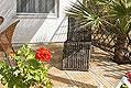 Hotel Bungalow Lassion Golden Bay, Bild 25