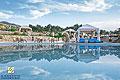 Hotel Bungalow Lassion Golden Bay, Bild 22