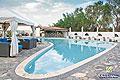 Hotel Bungalow Lassion Golden Bay, Bild 1