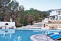 Hotel Bungalow Lassion Golden Bay, Bild 6