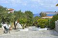 Hotel Bungalow Lassion Golden Bay, Bild 11